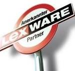 _wsb_168x141_partner